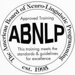 abnlp(3000)