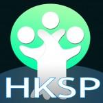 hksp_logo7 LOGO_TEXT