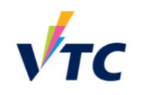 建造業訓練局logo